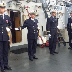 commandement-19aout2016-1