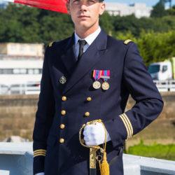 commandement-19aout2016-2