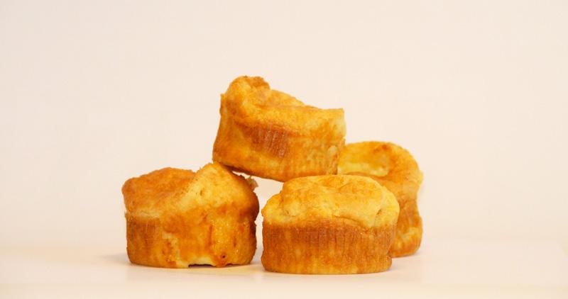muffinsemmental
