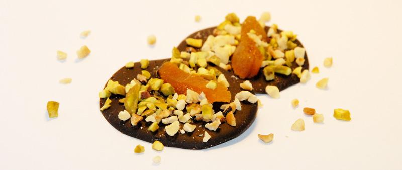 chocolatsnoel