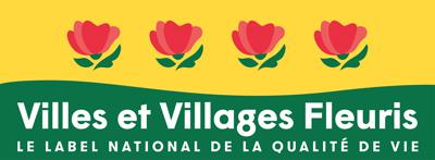 PANNEAU-VILLES-ET-VILLAGES-FLEURIS_4-fleurs