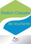 Station-Classee-de-Tourisme