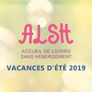 Aff-alsh-ete-2019-800