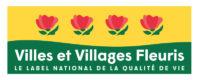 Logo-Ville-Fleurie-4fleurs